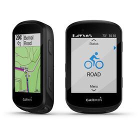 Garmin Edge 530 Navigatiesysteem, schwarz